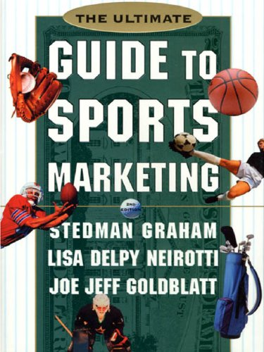 sports-marketing-guide-comprar